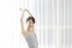 美容鍼photo01